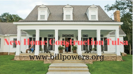 Build Your Dream House In A Cost Effective Way Powers Design