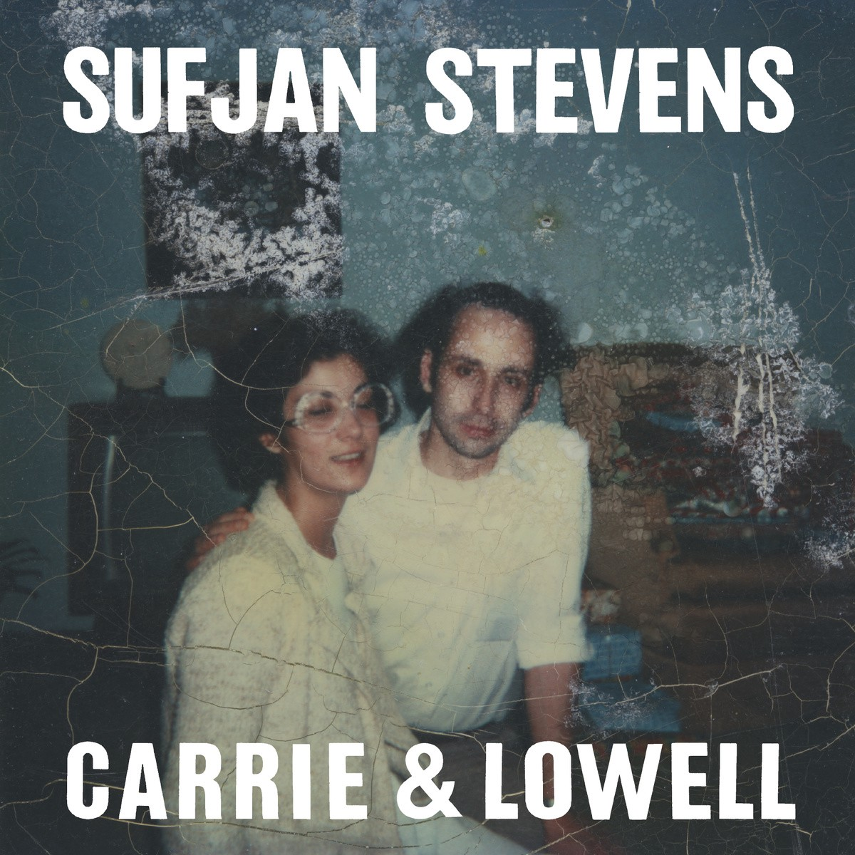 "an analysis of ""death with dignity"" by sufjan stevens"