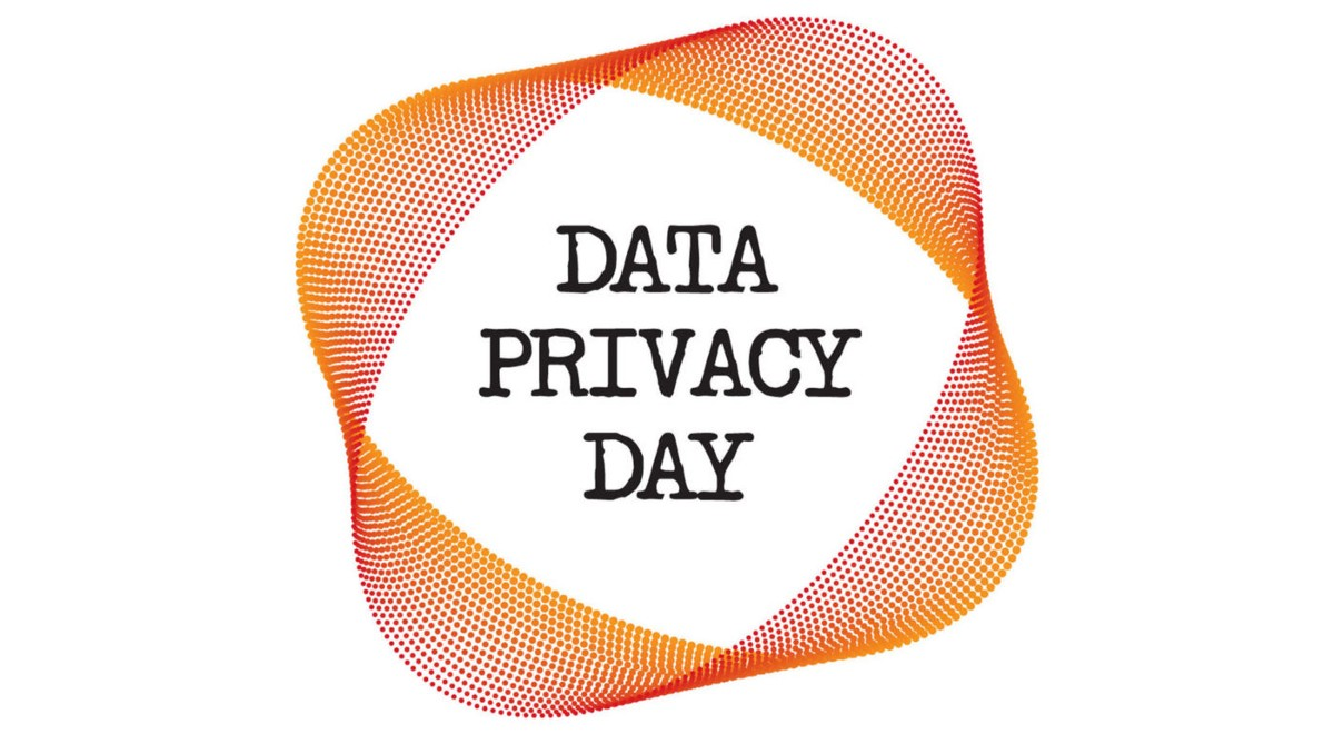 Celebrate Data Privacy Day with most advanced privacy softwares