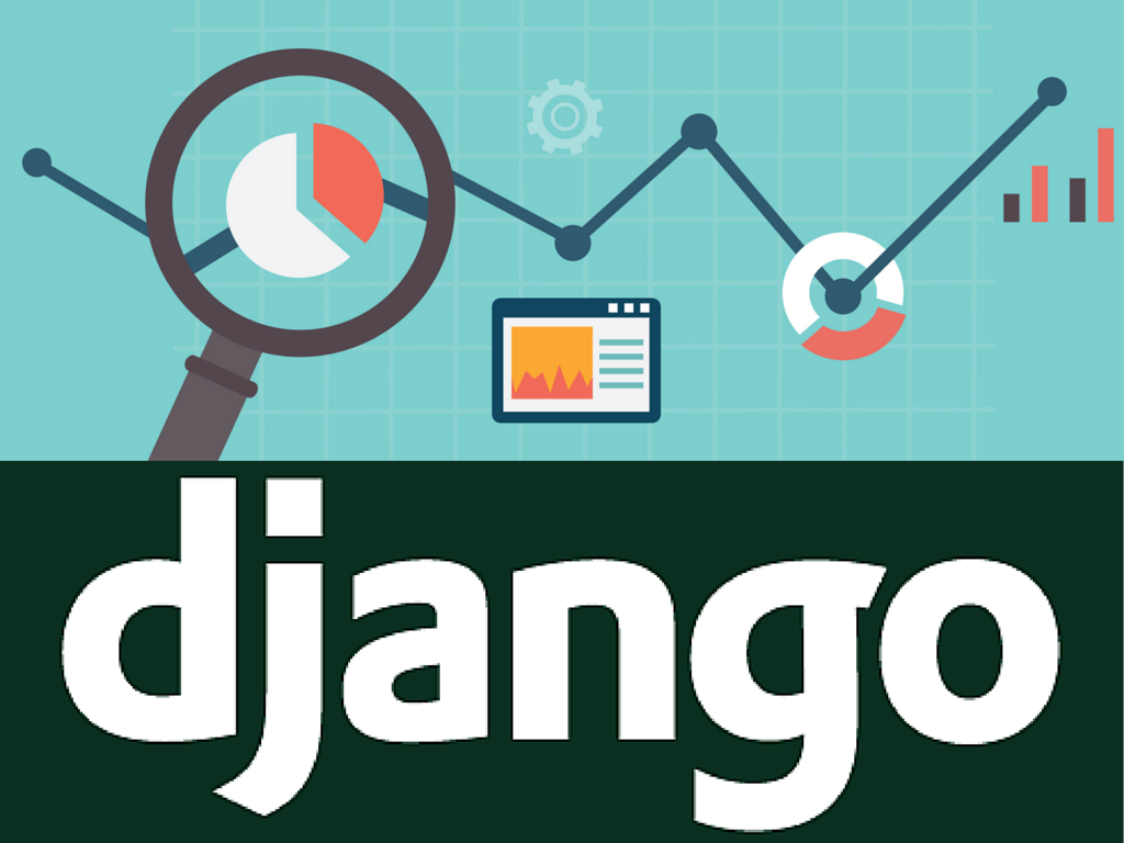Django tutorial for beginners pdf.