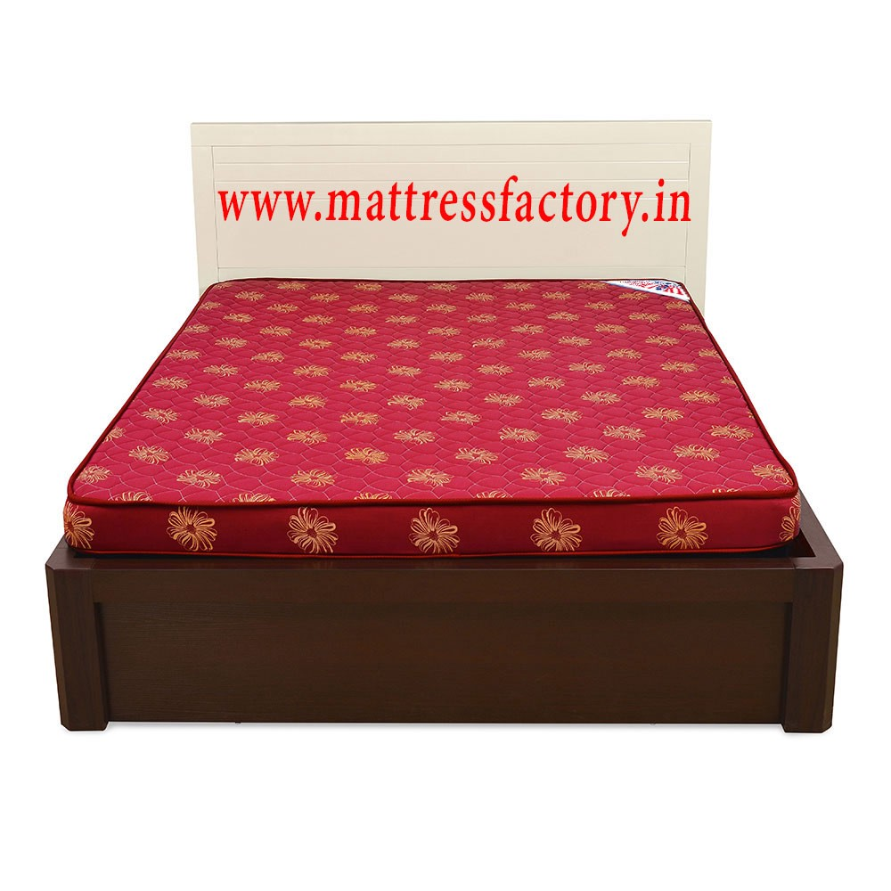 Pros And Cons Of Memory Foam Mattress