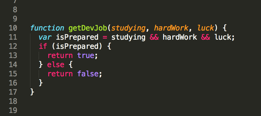 I Spent 3 Months Applying To Jobs After A Coding Bootcamp Heres What Learned