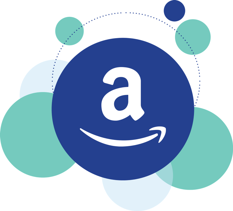 Lessons In Leadership From Amazons Jeff Bezos Manager Mint Media