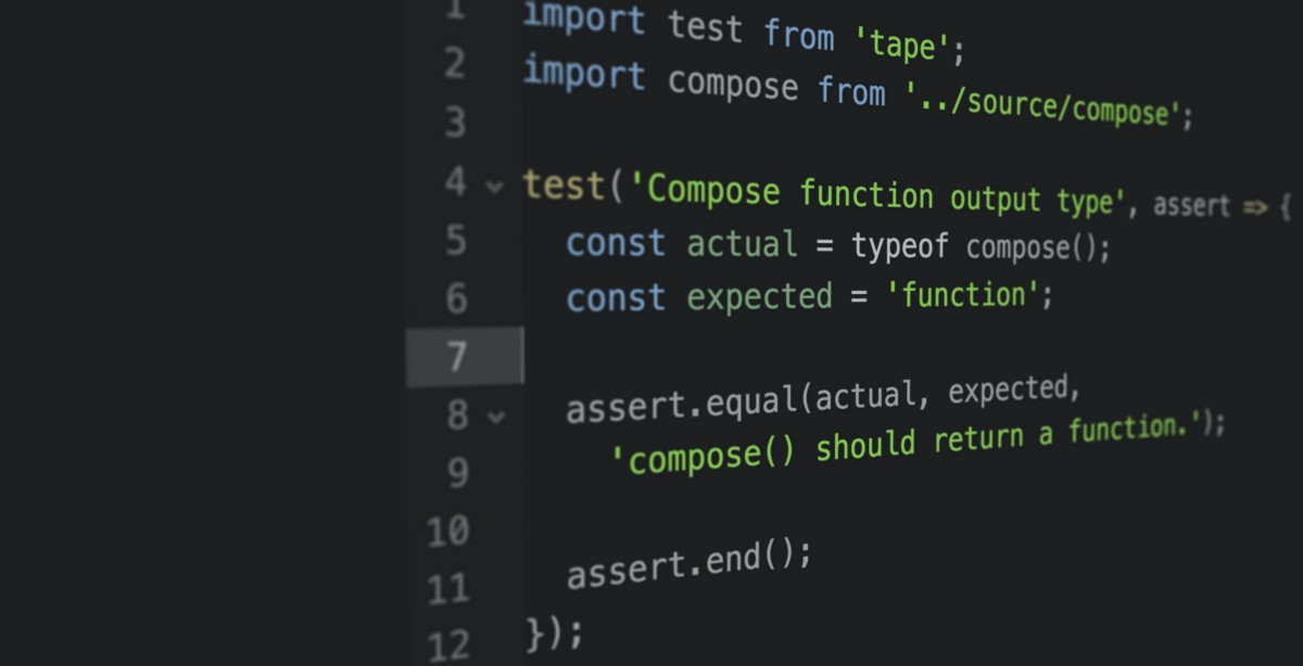 5 Questions Every Unit Test Must Answer