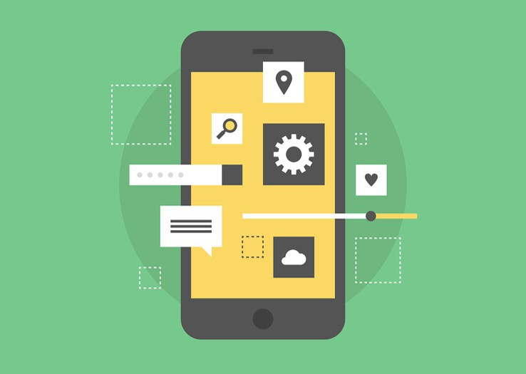 4 initiatives app developers can take to avoid UX mistakes