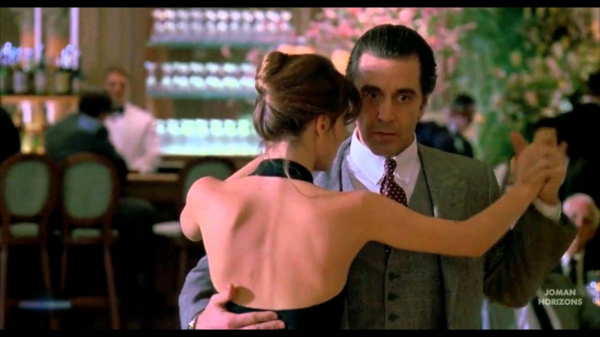 scent of a woman 1992 imdb - 1280×720