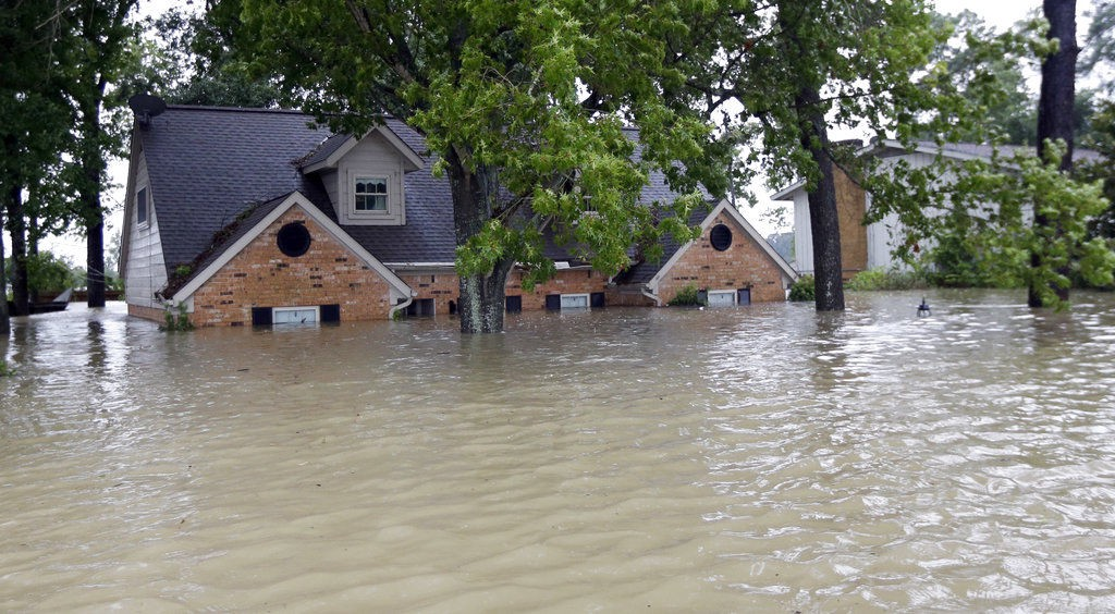 smart cities can help prevent natural disasters city as a service
