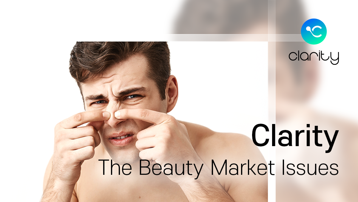 Issues in the Beauty Market