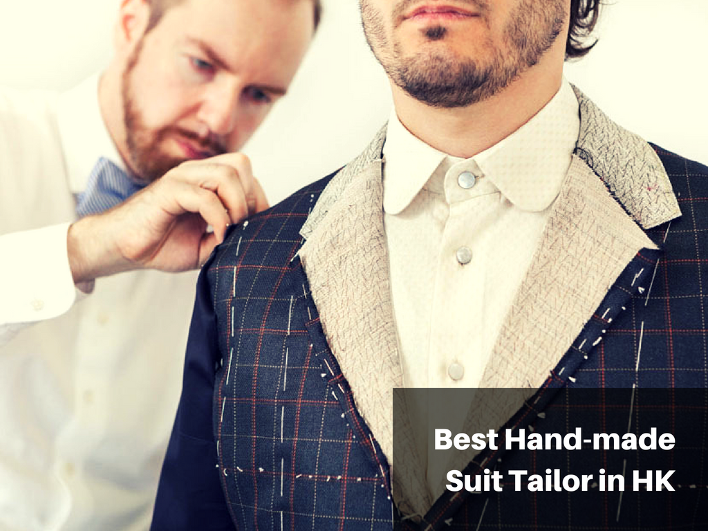 5ac1becaaa6 Bobby's fashions is the certified and No.1 online custom and bespoke suit  tailor in Hong Kong. It deals in providing online tailoring services for  latest ...
