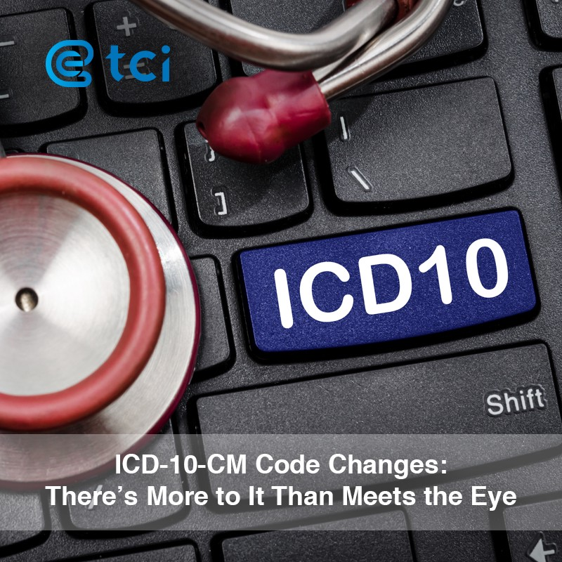 icd 10 code for confusion