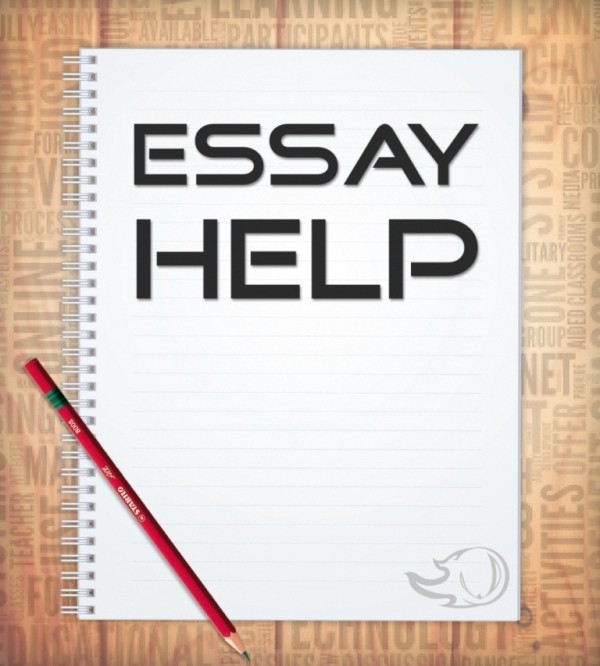 The need and popularity of essay help online among students