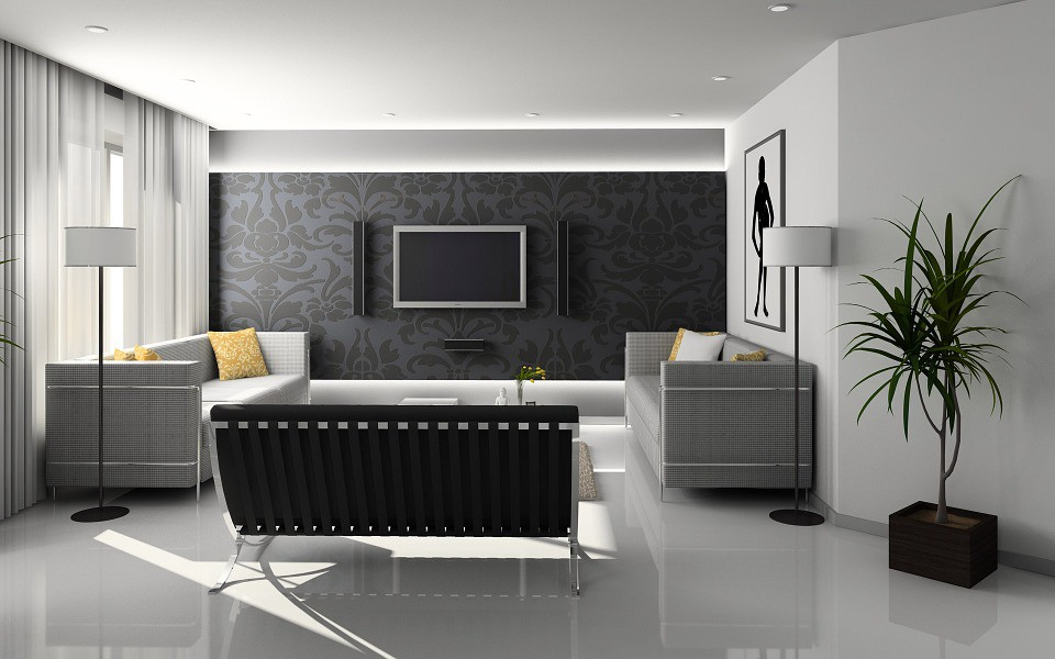 Do it yourself interior design the moved blog do it yourself interior design solutioingenieria Choice Image