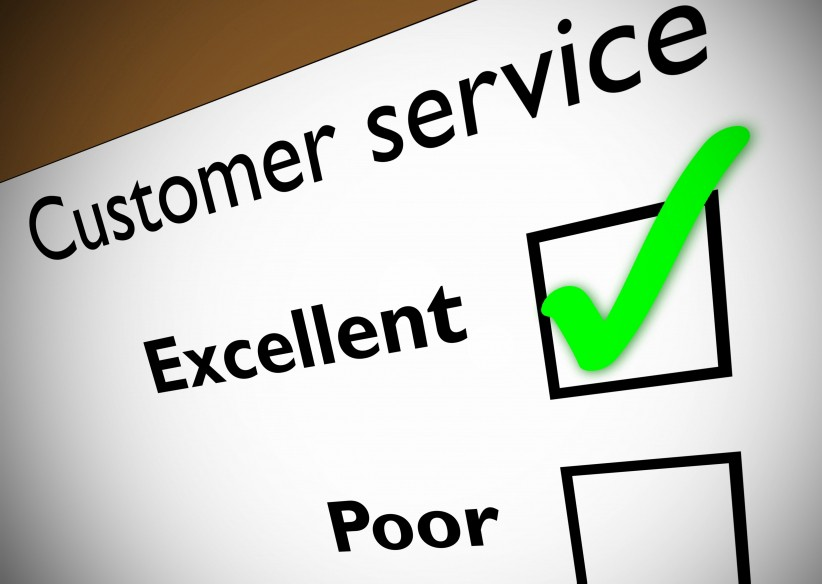Improve your customer care services