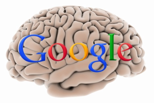 """analyzing nicholas carr's article is google """"is google making us stupid"""" yes: nicholas carr, author of the shallows: what the internet is doing to our brains who doesn't love google in the blink of an eye, the search engine delivers useful information about."""