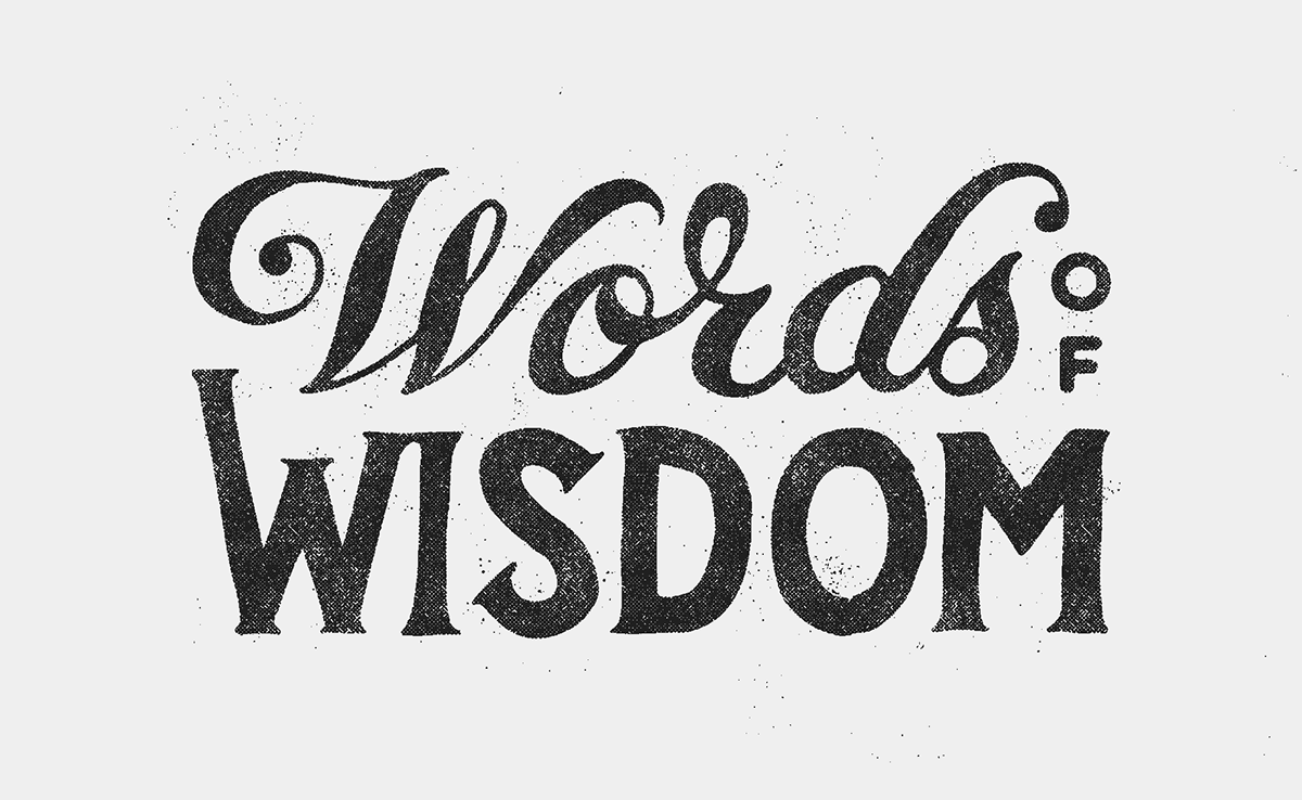 Image result for wisdom words