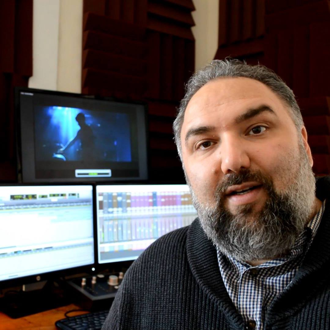 A Filmmakers Guide to Finding the Right Composer – Michael
