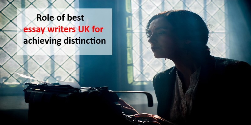 High School Vs College Essay Therefore This Article Shows The Role Of Best Essay Writers Uk For  Achieving Distinction Essay On Health Care Reform also Narrative Essays Examples For High School Role Of Best Essay Writers Uk For Achieving Distinction Essay On Library In English