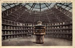 The History Of Prisons In America  Dr Kirk A James  Medium In Light Of This Belief It Appears That The Birth Of Prison As A Means Of  Punishment Was An Inevitability Argumentative Essay Examples High School also Thesis For Compare Contrast Essay  Help Writing A Assignment