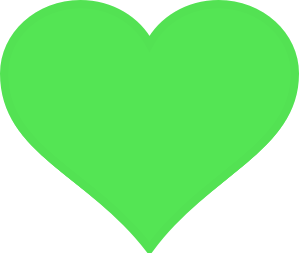 Every Time You Hit That Little Green Heart