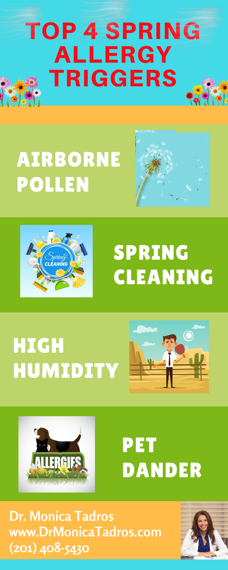 Top 4 Spring Allergy Triggers Tom La Vecchia Medium Triggering Of Flip Flops Although I Welcome Short Sleeves And Suffer From Seasonal Allergies With That Said Was Looking Into What The For These