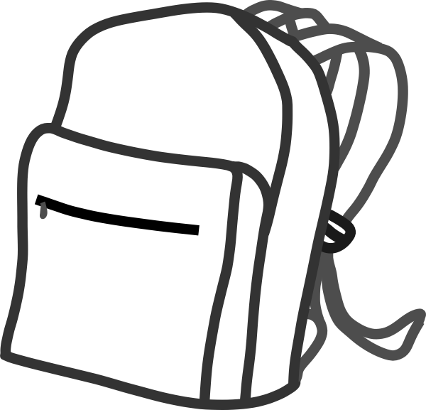 white privilege unpacking the invisible backpack White privilege: unpacking the invisible knapsack mirrors of privilege white privilege white privilege has been defined as unearned advantages of being white.