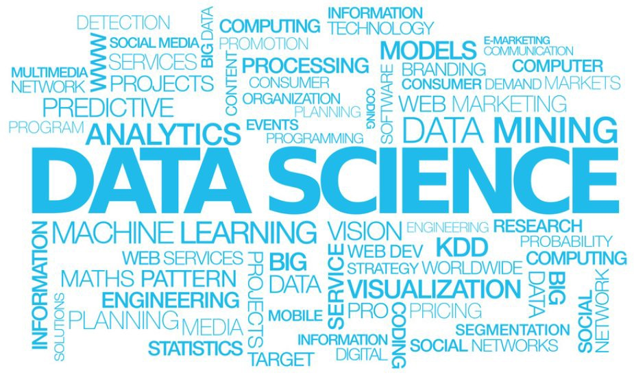 Learn DataScience in 3 months