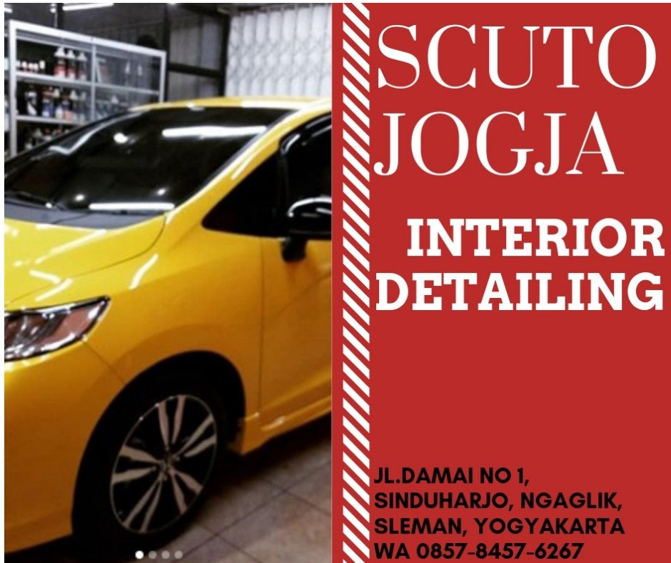 Car Interior Cleaning Services Near Me >> Interior Detailing Wa 0857 8457 6267 Interior Detailing Car
