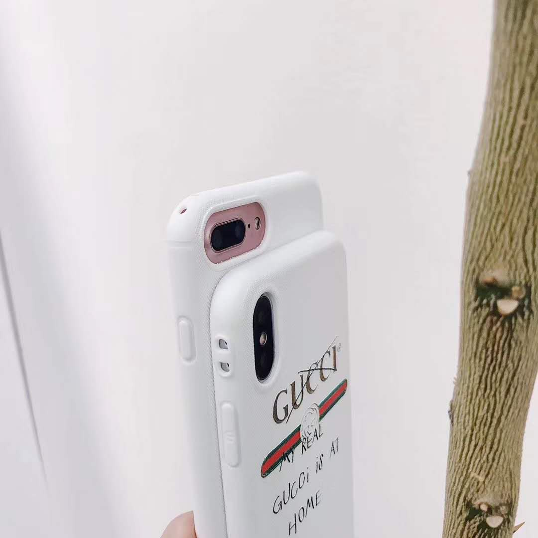 coque xr iphone marque