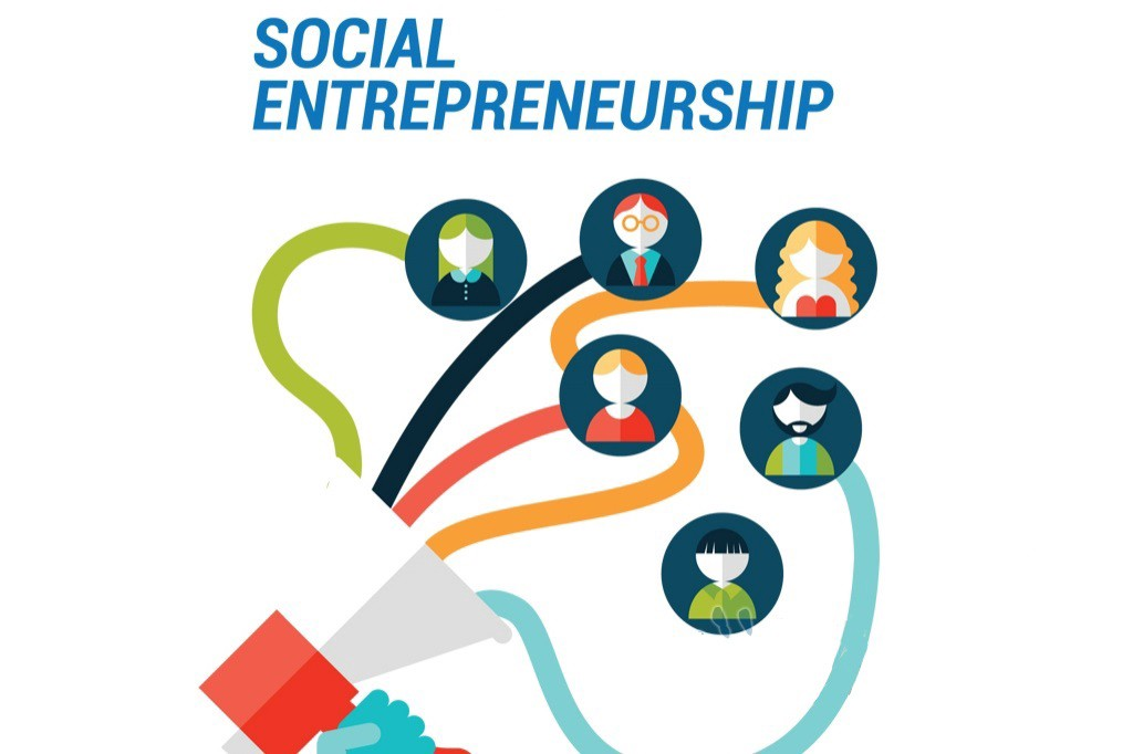 Social Entrepreneurship — Now Is The Time  Charles. How To Become An Mechanical Engineer. Health Care Marketing Strategies. Free Conference Registration Software. Louisiana First Time Home Buyer. Internships For Marketing Ace Carpet Cleaning. Employee Development Training Program. Cloud Expense Management Energy Mba Programs. Sears Home Security Systems Dentist In Tampa