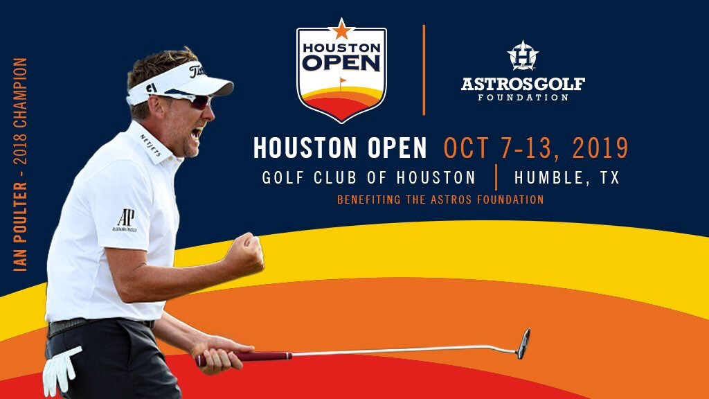 1afac9a9 2019 Houston Open tickets on sale now – Astros Mission Control