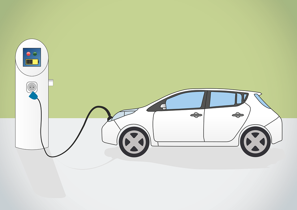 One Of The Most Important Questions Faced By Electric And Hybrid Vehicles Is How They Affect Environment Whether It Be Positive Or Negative