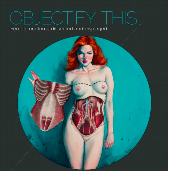 Redefining Female Anatomy Sex Gender And The History Of Medicine