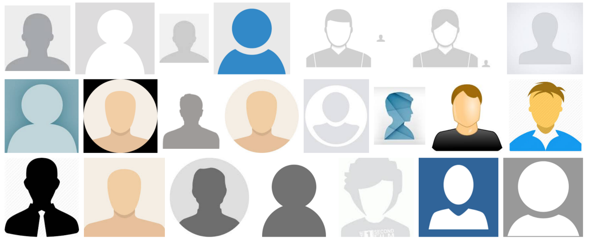 design avatars that make sense and be more inclusive in the process