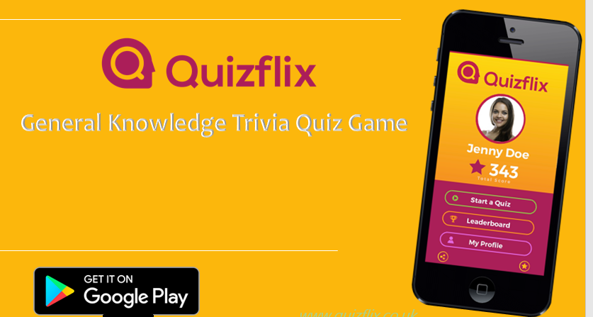 5 Tips to Improve Your Online Learning – Quiz Flix – Medium