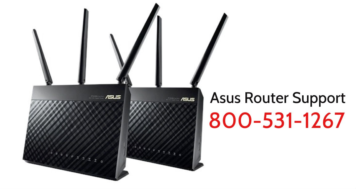 NEW DRIVER: ASUS INET 800 ROUTER