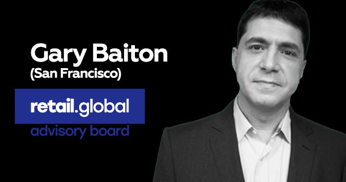 Gary Baiton from San Francisco (IBC Group, Crypto Lawyers Corp, Blockchain & ICO Expert…