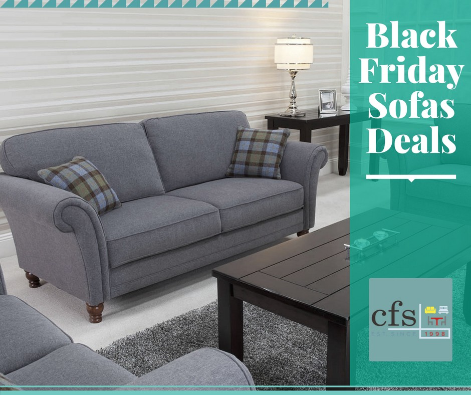 Terrific Black Friday Sofas Deals Andrew Simmons Medium Onthecornerstone Fun Painted Chair Ideas Images Onthecornerstoneorg