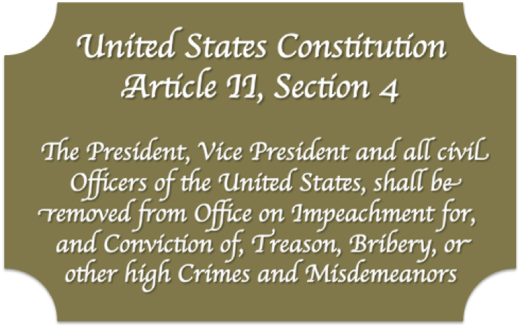 article Four page 3 of your u . s . says constitution