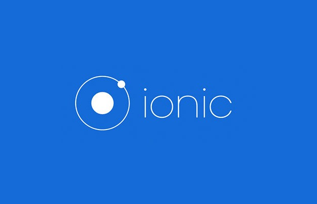 developing an app using ionic 1 and angularjs part 1