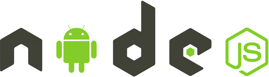 Learn you the node js restful web