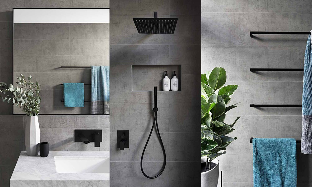 The Top Bathroom Trends For 2019 A9 Architecture S Insights Medium