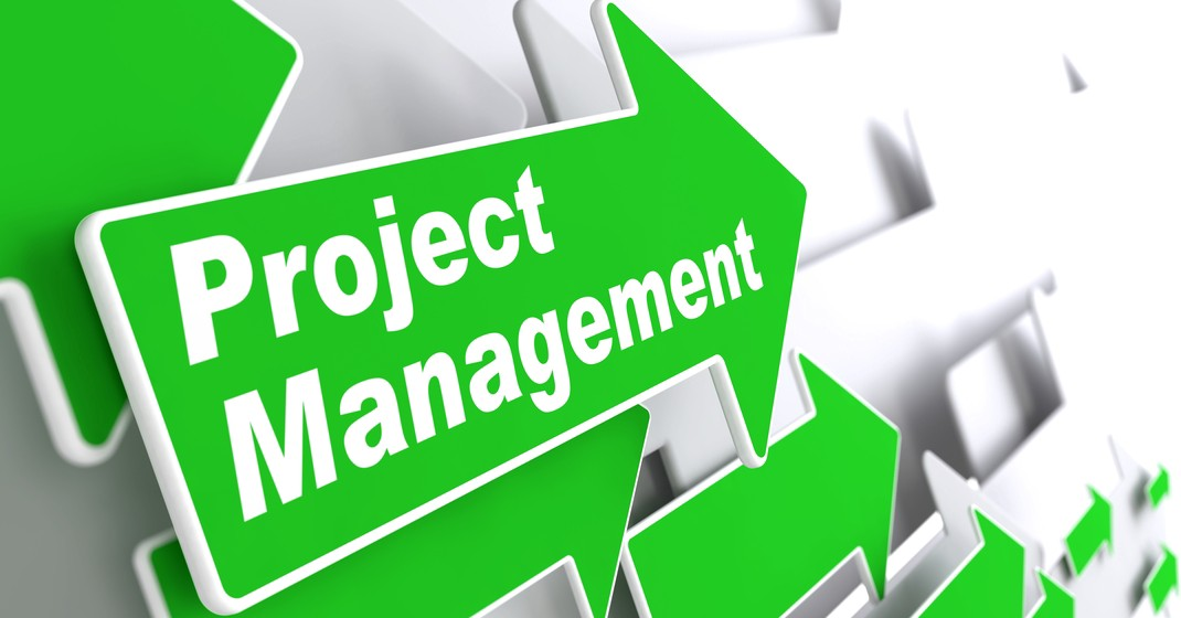 Project Management Degree In India Sakhshi Mandal Medium