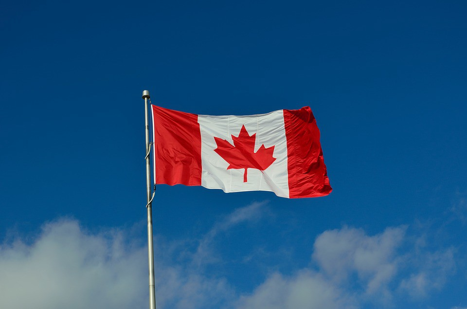 The 40 Ways to Get Permanent Residence in Canada
