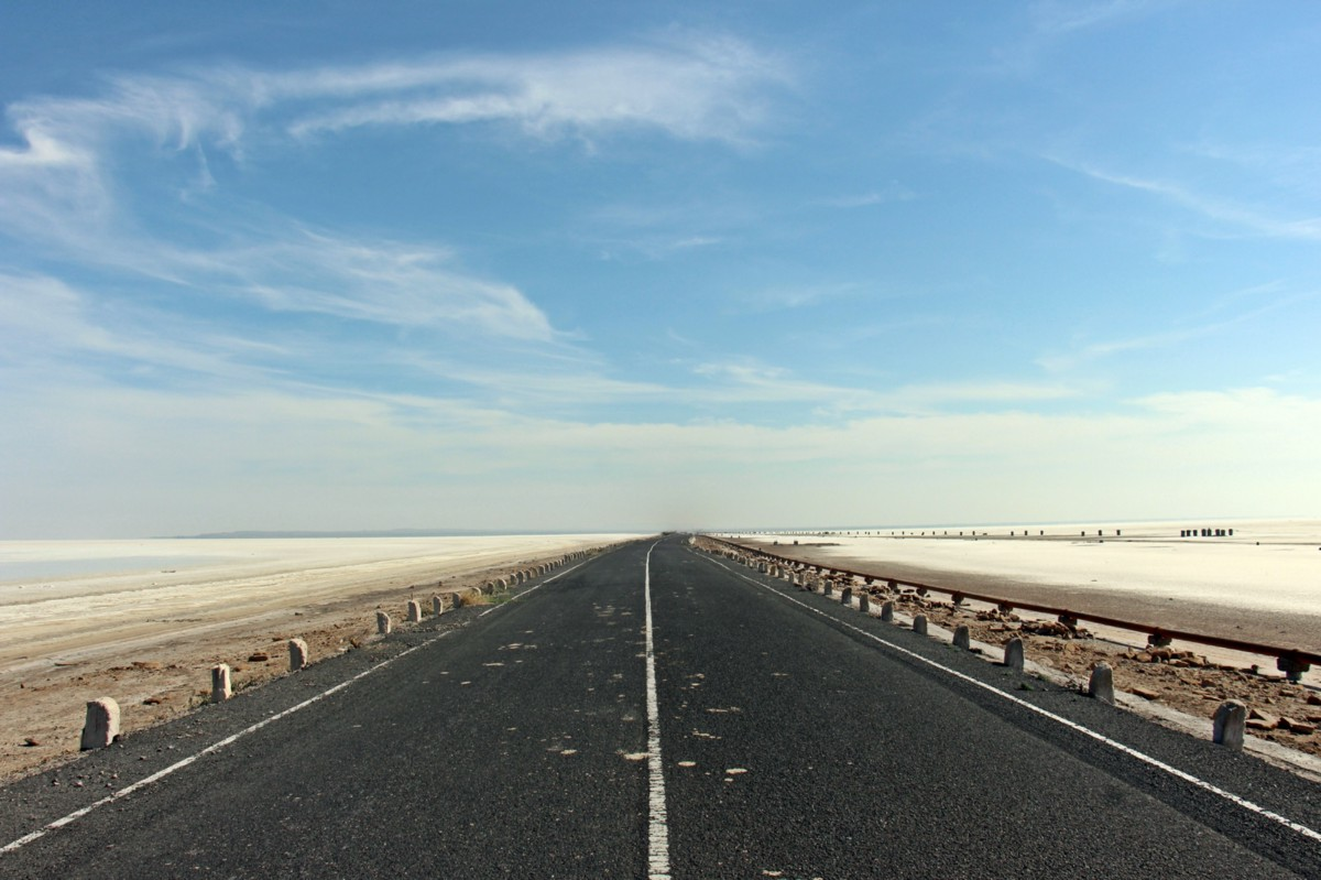 Rann Of Kutch 9 Pictures That Will Make You Want To Go
