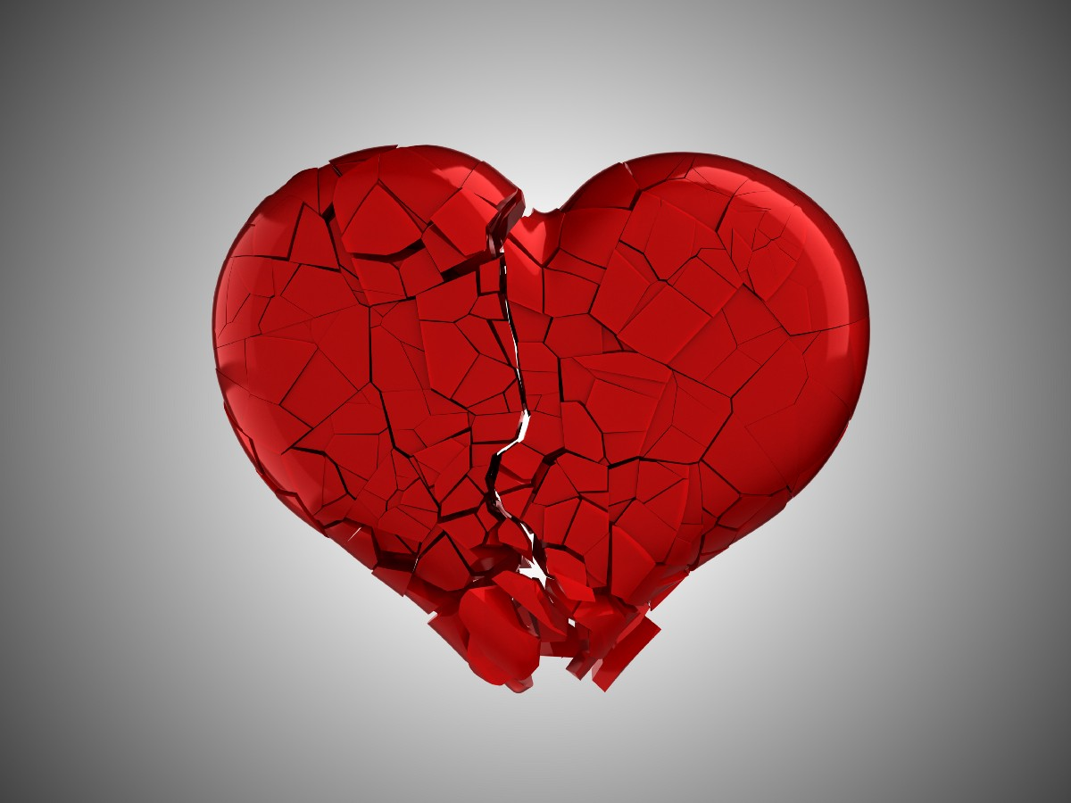 Reading the signs of unrequited love this glorious mess - Y love hurt wallpaper ...