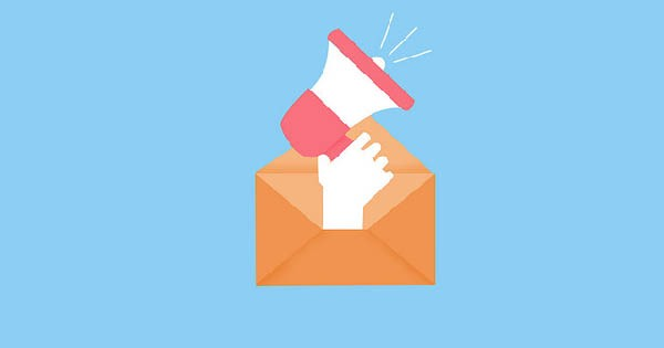 Best Real Estate Email Marketing for San Francisco Bay Area