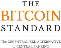 The Bitcoin Standard A Missed Opportunity Tyler Whirty Medium