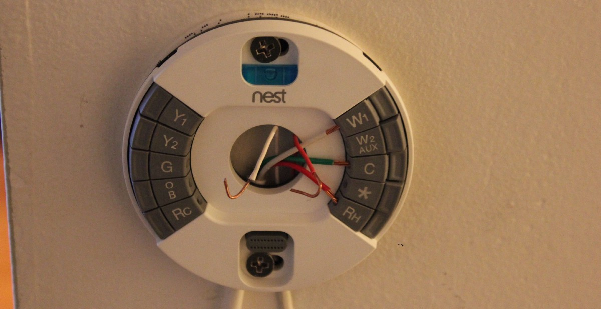 1*vLFwYwaDIkeg9cSNt FQ8w controlling an ancient millivolt heater with a nest  at bayanpartner.co
