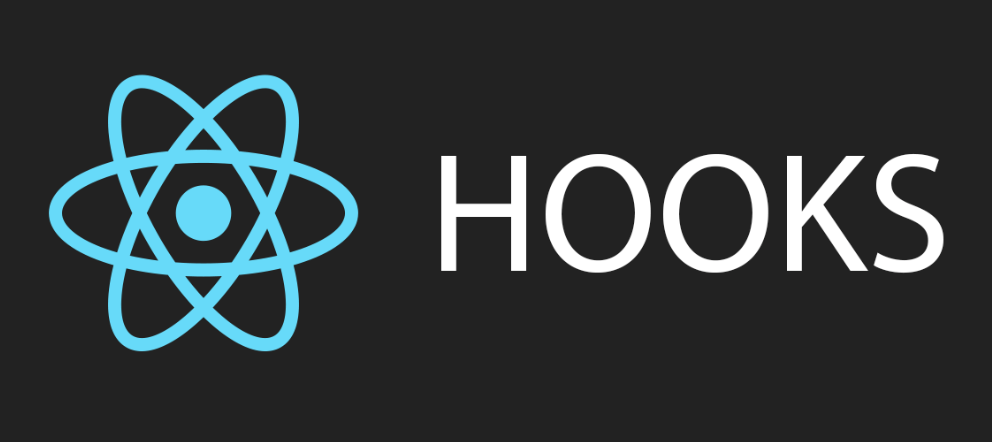 Good The Hooks I've Two Is Here With Completely And Projects Rewritten Ugly React