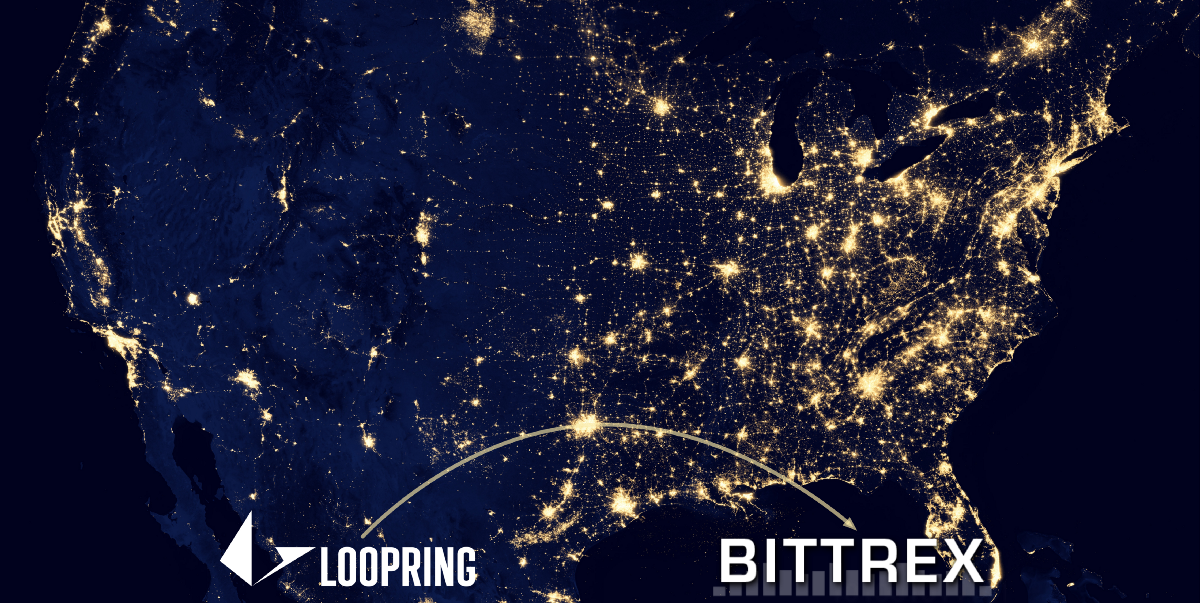 Is loopring a good investment